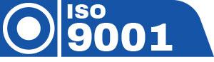 cni spa certificazioni iso9001