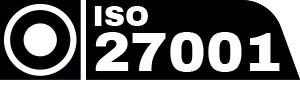cni spa certificazioni iso 27001