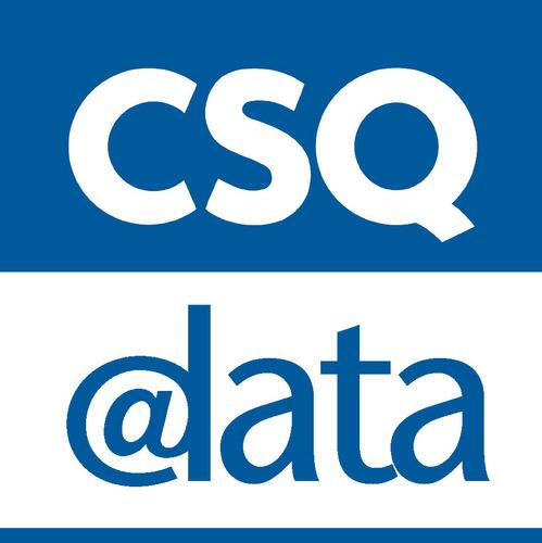 cni spa certificazioni csq data